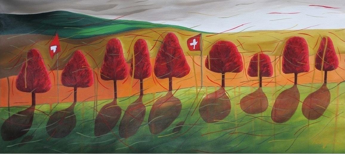 05-les-arbres-rouges-103-x-47-cm
