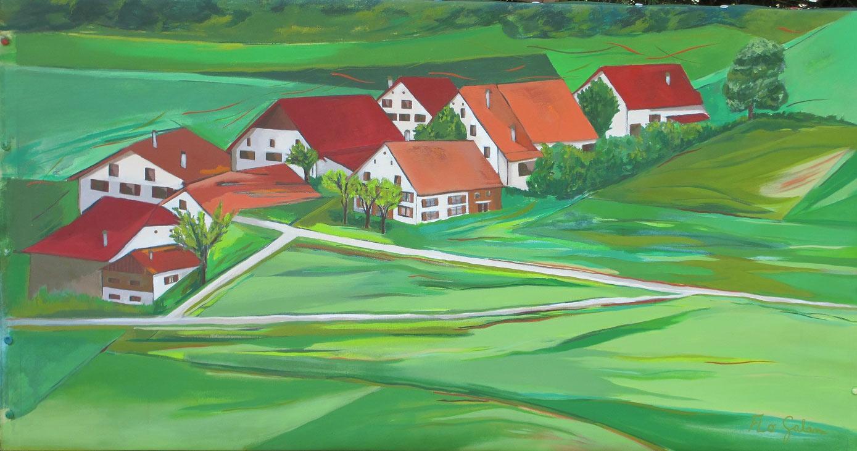 07-village-ocourt-101-x-54-cm