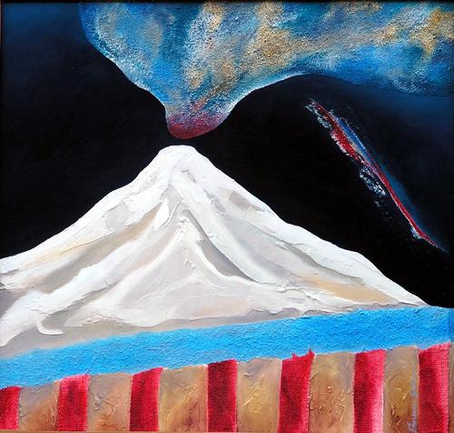 57-volcan-noche-oleosobremadera-81-x-76-cm