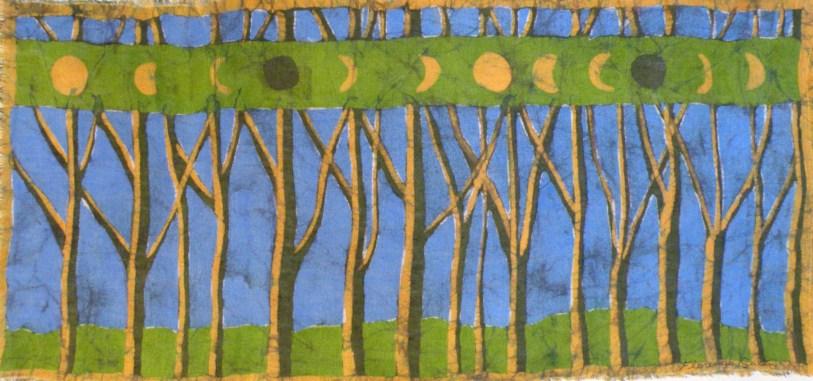 bosque_y_lunas_79x37