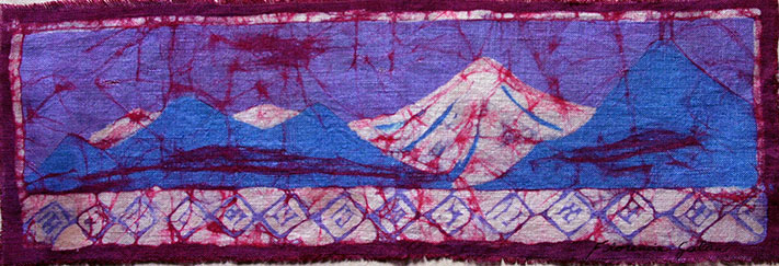 volcan-con-greca-46x15