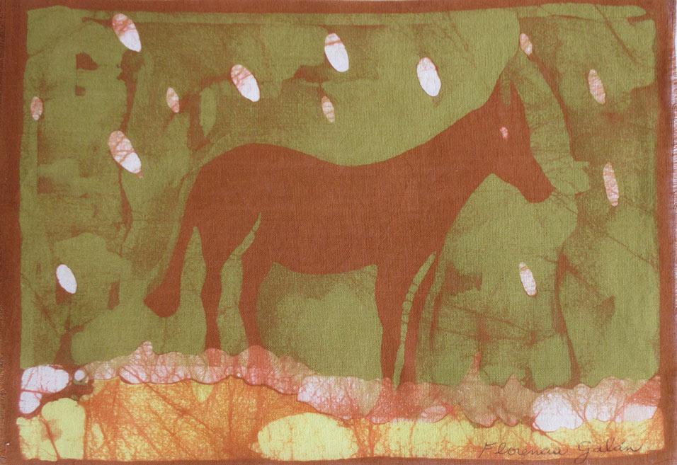 caballo3_30x21cm