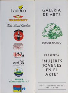 puertovaras