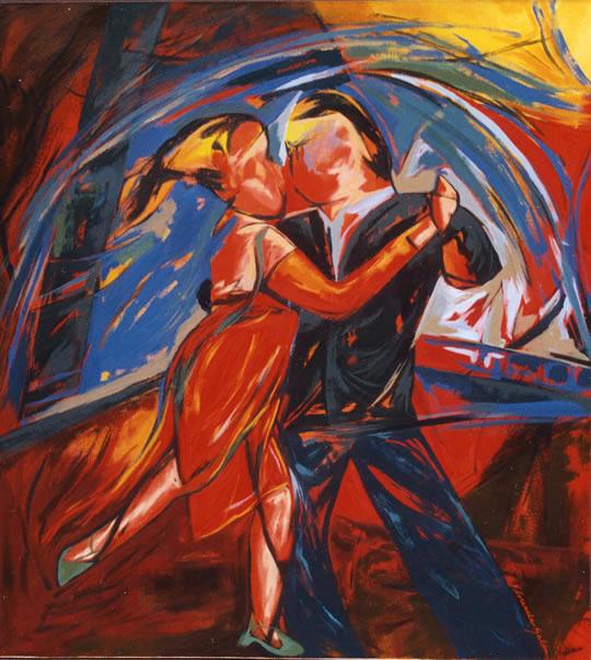 10-el-baile-100x110