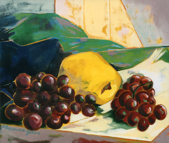 21-membrillo_y_uvas-30x35