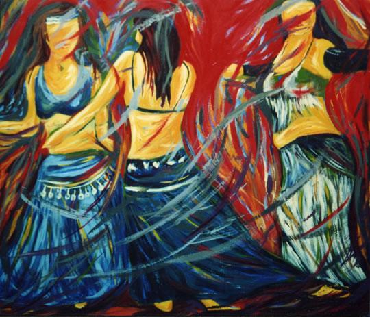 24-bailarinas